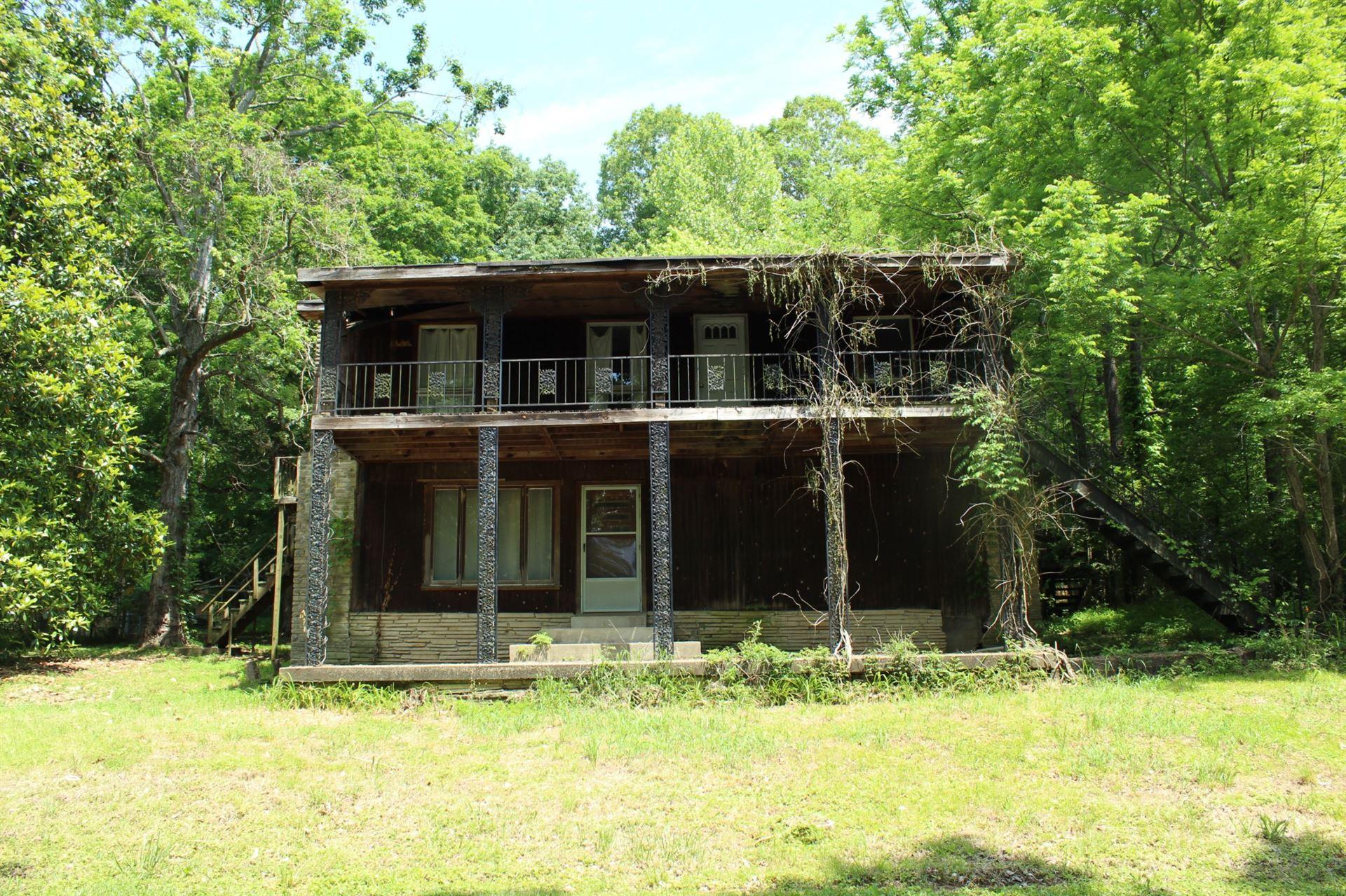 751 McAdoo Creek Rd, Clarksville, TN 37043 - MLS#: 2154476