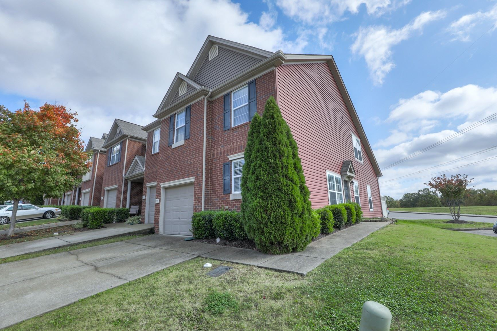 8729 Ambonnay Dr, Brentwood, TN 37027 - MLS#: 2197476