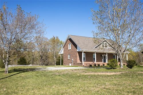 Photo of 5344 Betts Rd, Greenbrier, TN 37073 (MLS # 2105477)