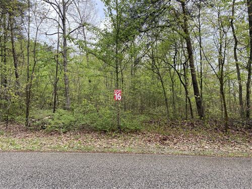 Photo of 16 Baker Boyd Rd, Spencer, TN 38585 (MLS # 2155477)