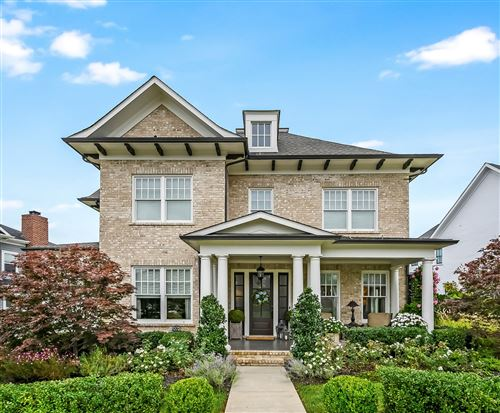 Photo of 1908 Championship Blvd, Franklin, TN 37064 (MLS # 2193477)