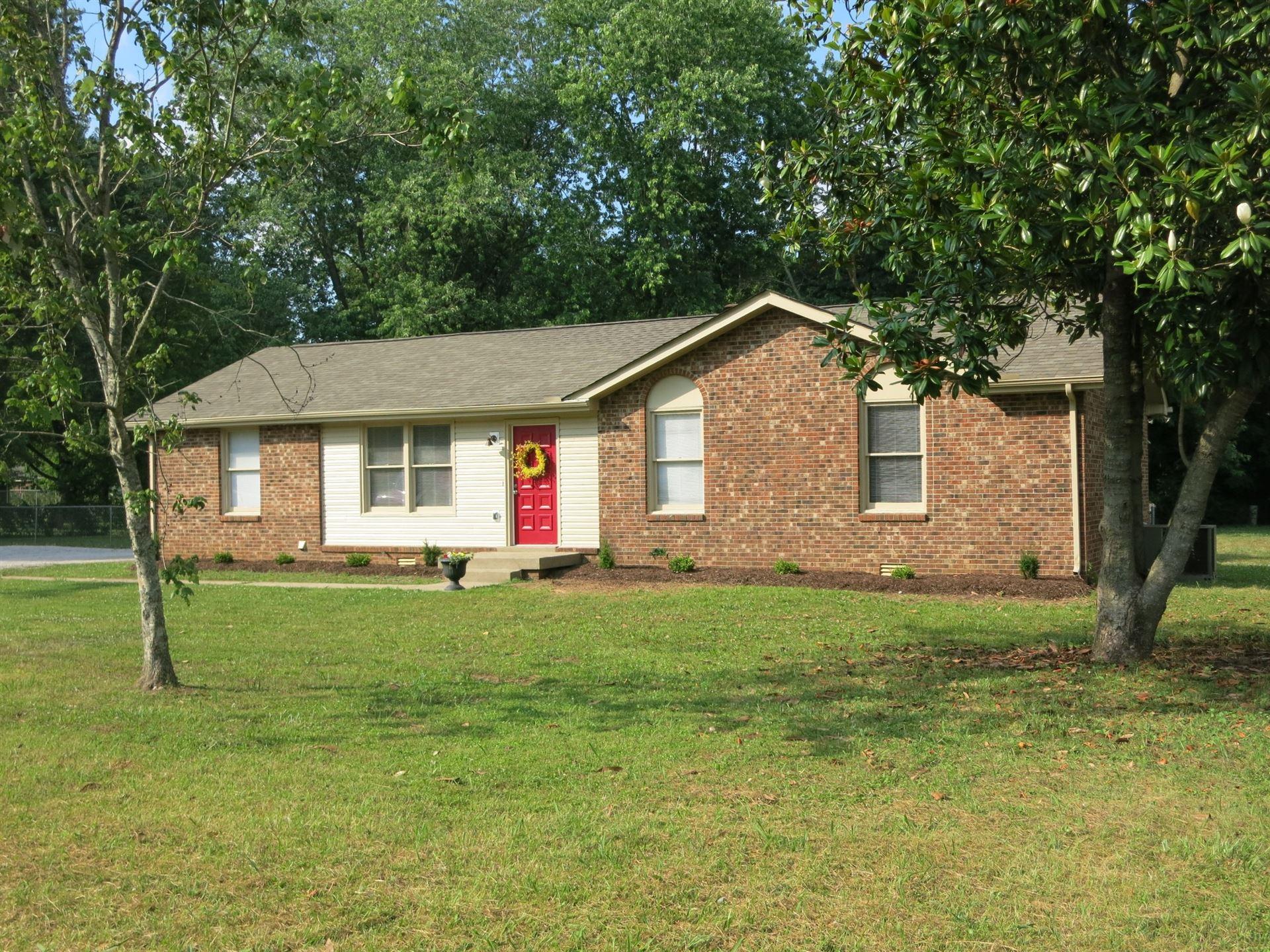 Photo of 6946 Old Nashville Hwy, Murfreesboro, TN 37129 (MLS # 2264477)