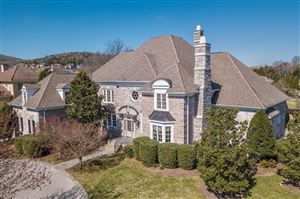 Photo of 33 Governors Way, Brentwood, TN 37027 (MLS # 2025478)