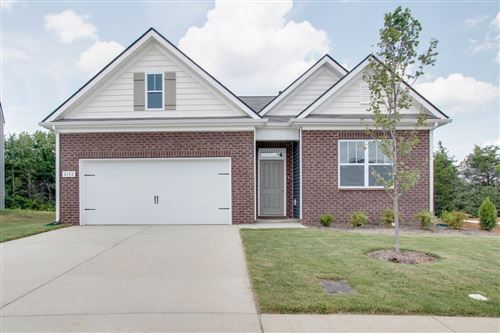 Photo of 7337 Brady Lane, Antioch, TN 37013 (MLS # 2168478)