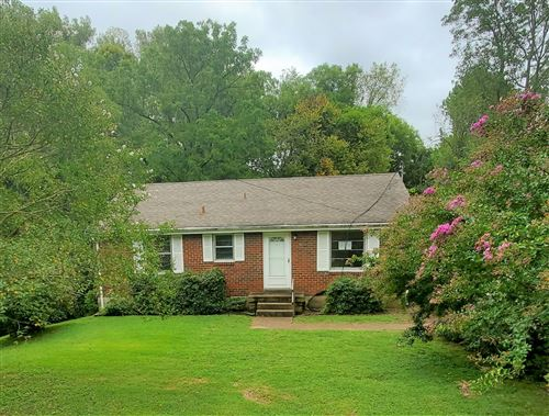 Photo of 5022 Packard Dr, Nashville, TN 37211 (MLS # 2190478)