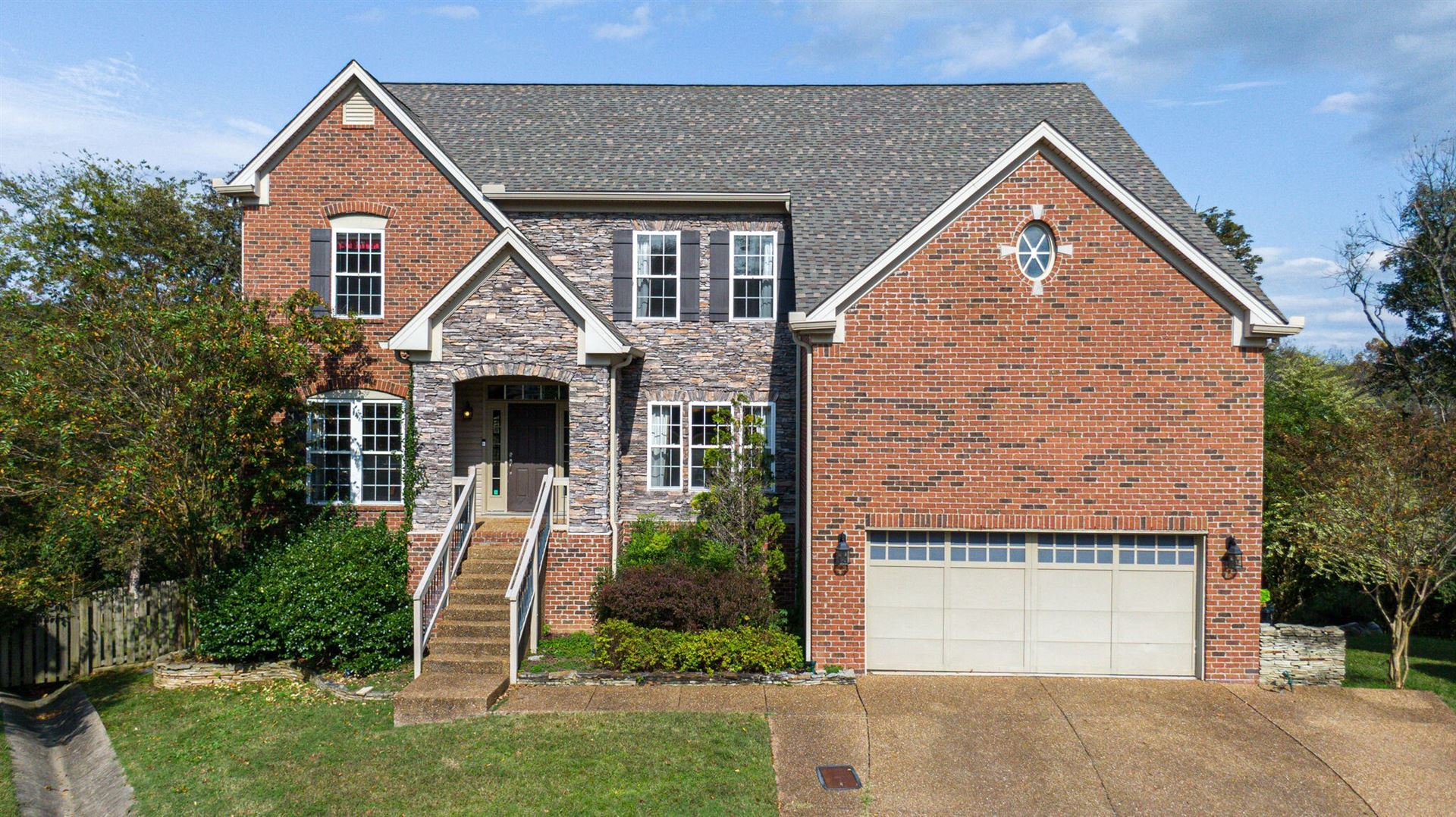 1220 Beautiful Valley Ct, Nashville, TN 37221 - MLS#: 2199478