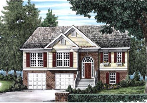142 Hidden Springs, Clarksville, TN 37042 - MLS#: 2203478