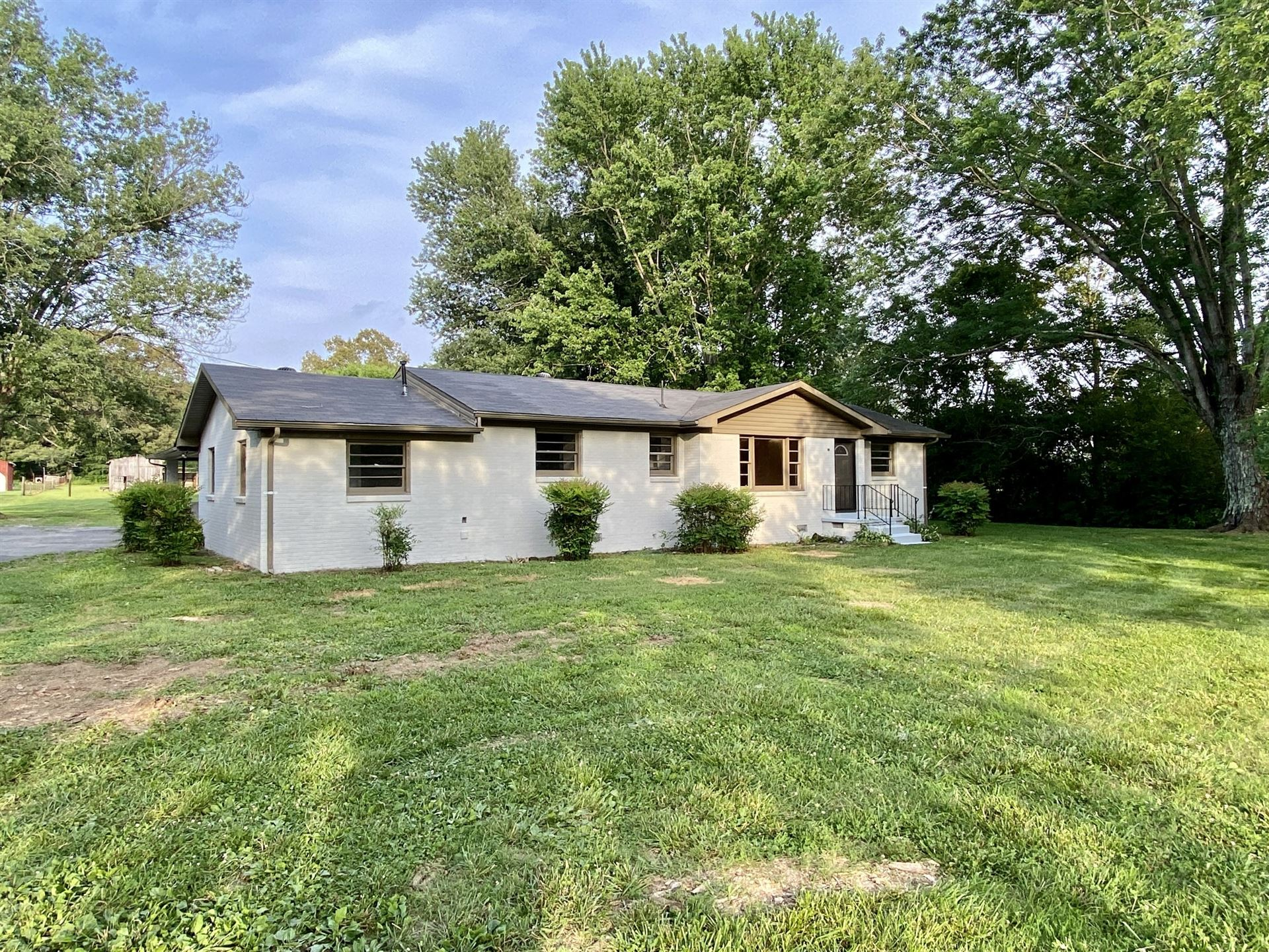 Photo of 3291 McMinnville Hwy, Smithville, TN 37166 (MLS # 2264478)