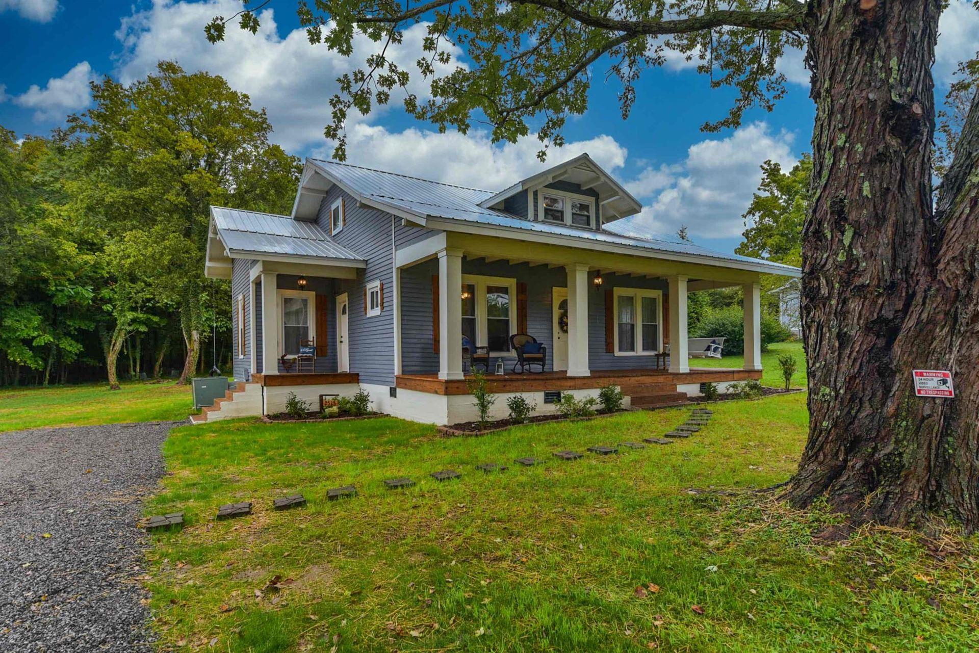 2515 Epperson Springs Rd, Westmoreland, TN 37186 - MLS#: 2290479