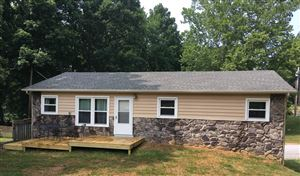 Photo of 611 Luther Rd, Dickson, TN 37055 (MLS # 2052480)