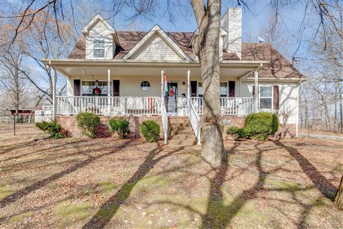 Photo of 100 Hickory Hollow Dr, Dickson, TN 37055 (MLS # 2104480)