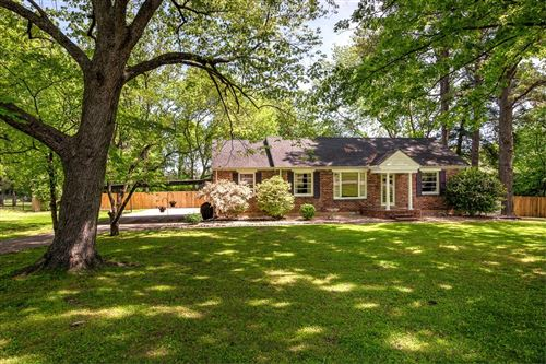 Photo of 4340 Morriswood Dr, Nashville, TN 37204 (MLS # 2253480)