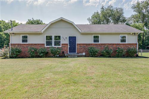 Photo of 6538 Scenic Dr, Murfreesboro, TN 37129 (MLS # 2264480)