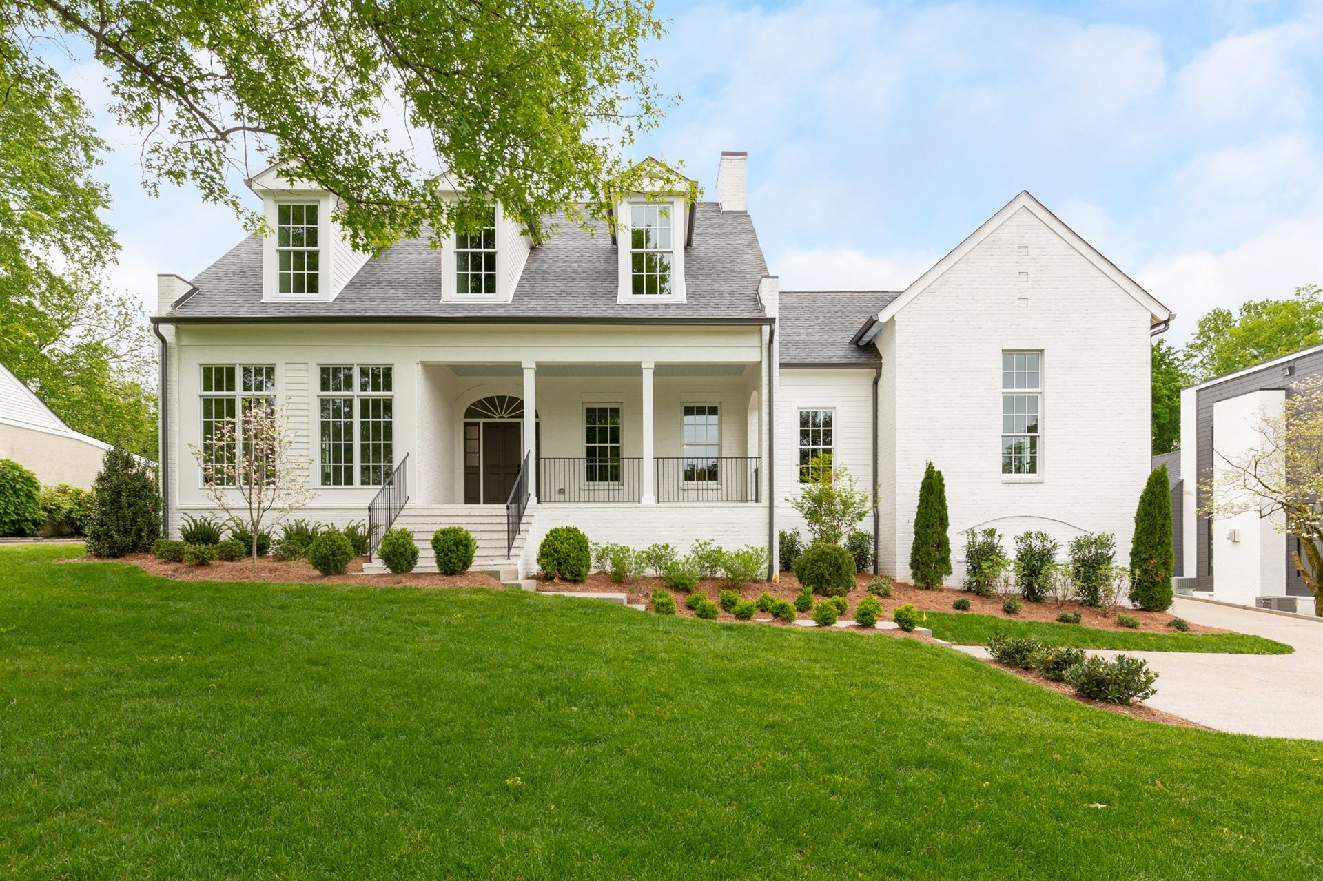 Photo of 4048 Outer Dr, Nashville, TN 37204 (MLS # 2136480)