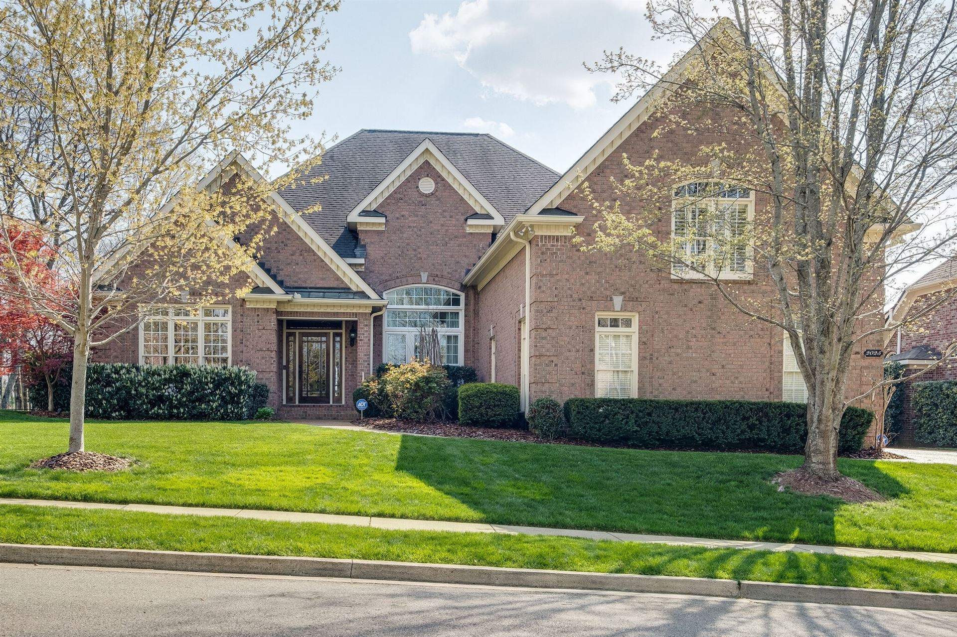 Photo of 2025 Daylily Dr, Franklin, TN 37067 (MLS # 2245480)