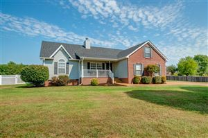 Photo of 2104 Spring Lake Dr, Spring Hill, TN 37174 (MLS # 2081481)