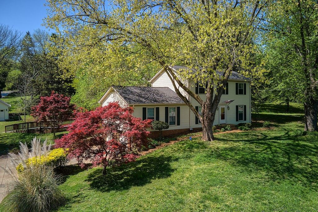 949 Bay Dr, Old Hickory, TN 37138 - MLS#: 2250481