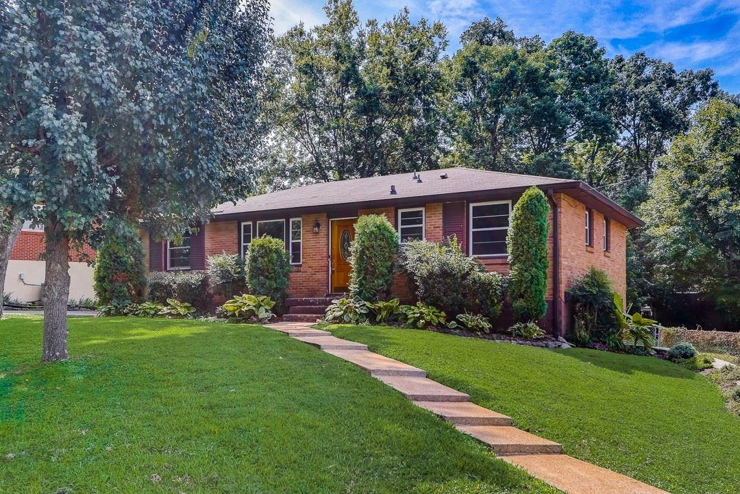 3909 Plantation Dr, Hermitage, TN 37076 - MLS#: 2290481