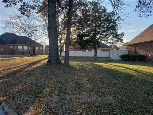 Photo of 919 Stewart Valley Dr, Smyrna, TN 37167 (MLS # 2105482)
