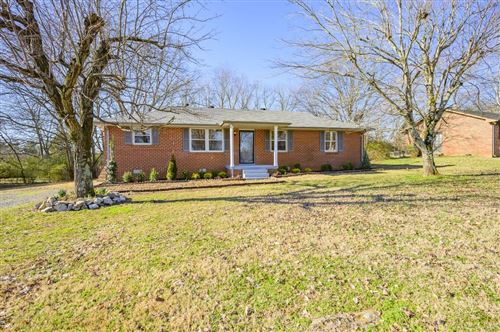 Photo of 8625 Hooper St, Murfreesboro, TN 37129 (MLS # 2115482)