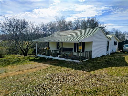 Photo of 1100 E Grinders Switch Rd, Centerville, TN 37033 (MLS # 2233482)