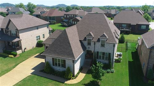 Photo of 1911 Kittemer Ln, Spring Hill, TN 37174 (MLS # 2241482)