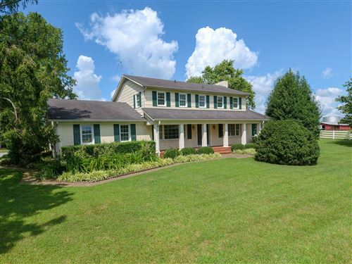 Photo of 2905 Highway 231 N, Shelbyville, TN 37160 (MLS # 2244482)