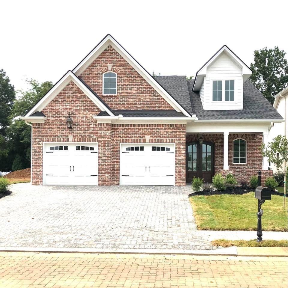 2119 White Poplar Ct, Murfreesboro, TN 37130 - MLS#: 2303482