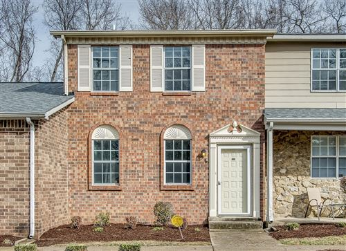 Photo of 1202 Massman Dr, Nashville, TN 37217 (MLS # 2155483)