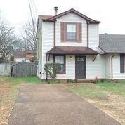 Photo of 3366 Oak Trees Ct, Antioch, TN 37013 (MLS # 2235483)