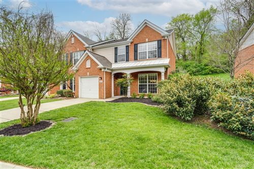 Photo of 601 Old Hickory Blvd #37, Brentwood, TN 37027 (MLS # 2244483)