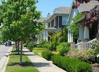 1740 Park Terrace Ln W, Nolensville, TN 37135 - MLS#: 2233483