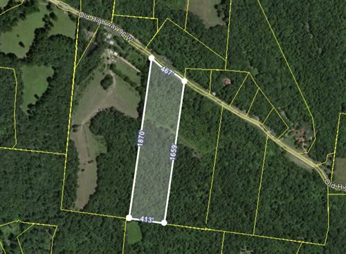 Photo of 0 Old Hwy 96, Franklin, TN 37064 (MLS # 2169485)