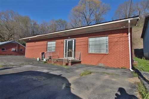 Photo of 149 Linden Rd, Centerville, TN 37033 (MLS # 2241485)