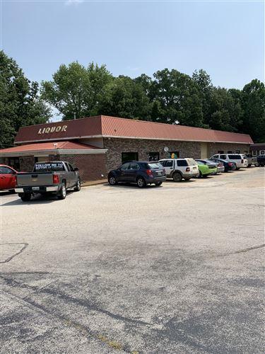 Photo of 1200 Highway 100, Centerville, TN 37033 (MLS # 2275485)