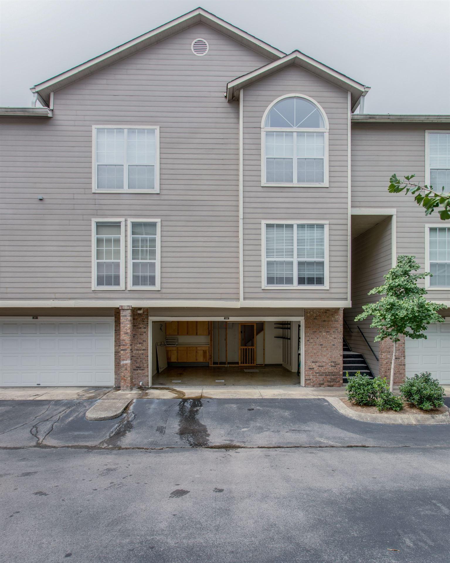 2069 Stokes Ln, Nashville, TN 37215 - MLS#: 2184485