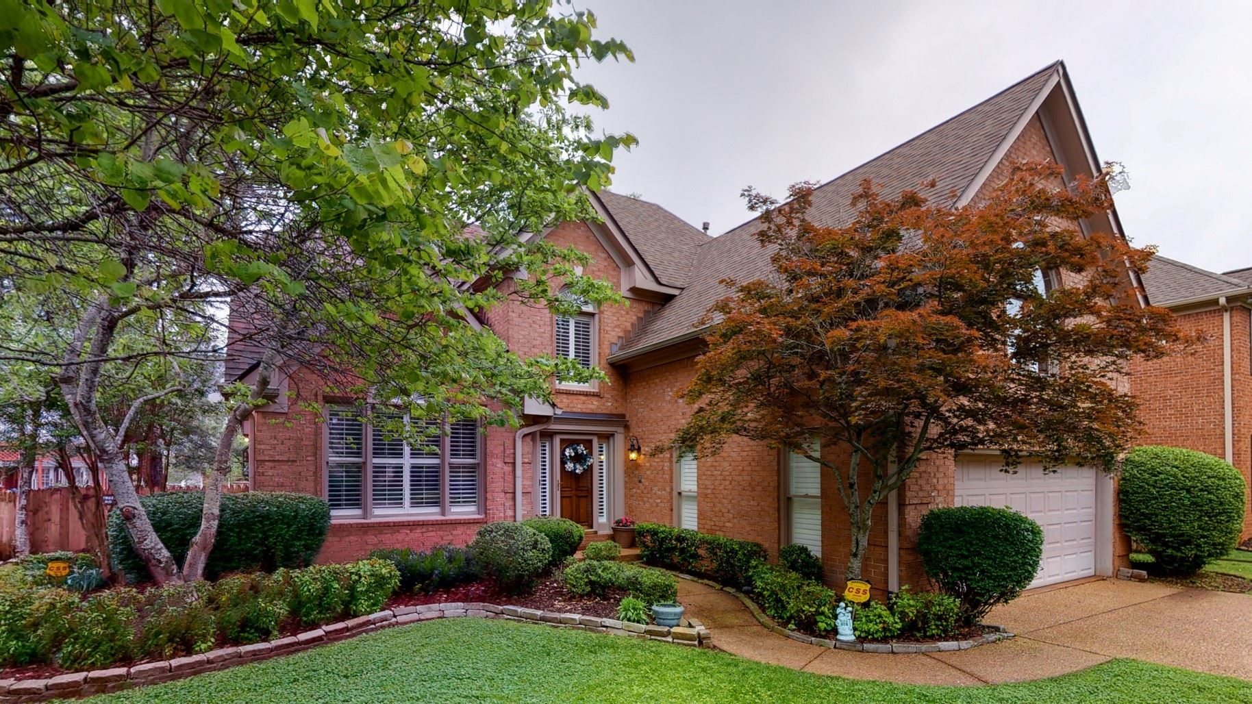 Photo of 279 Rivermont Circle, Franklin, TN 37064 (MLS # 2245485)