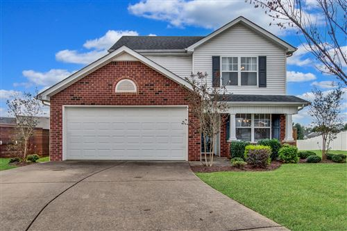 Photo of 2063 Sparco Circle, Murfreesboro, TN 37128 (MLS # 2299486)