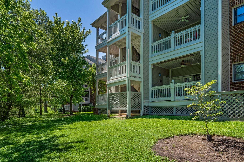 Photo of 711 Arkland Pl, Nashville, TN 37215 (MLS # 2251486)