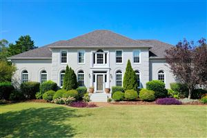 Photo of 9404 Lake Shore Dr, Brentwood, TN 37027 (MLS # 2080487)