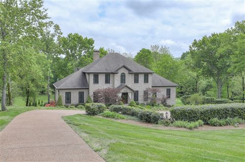 Photo of 1405 Holly Hill Dr, Franklin, TN 37064 (MLS # 2252487)