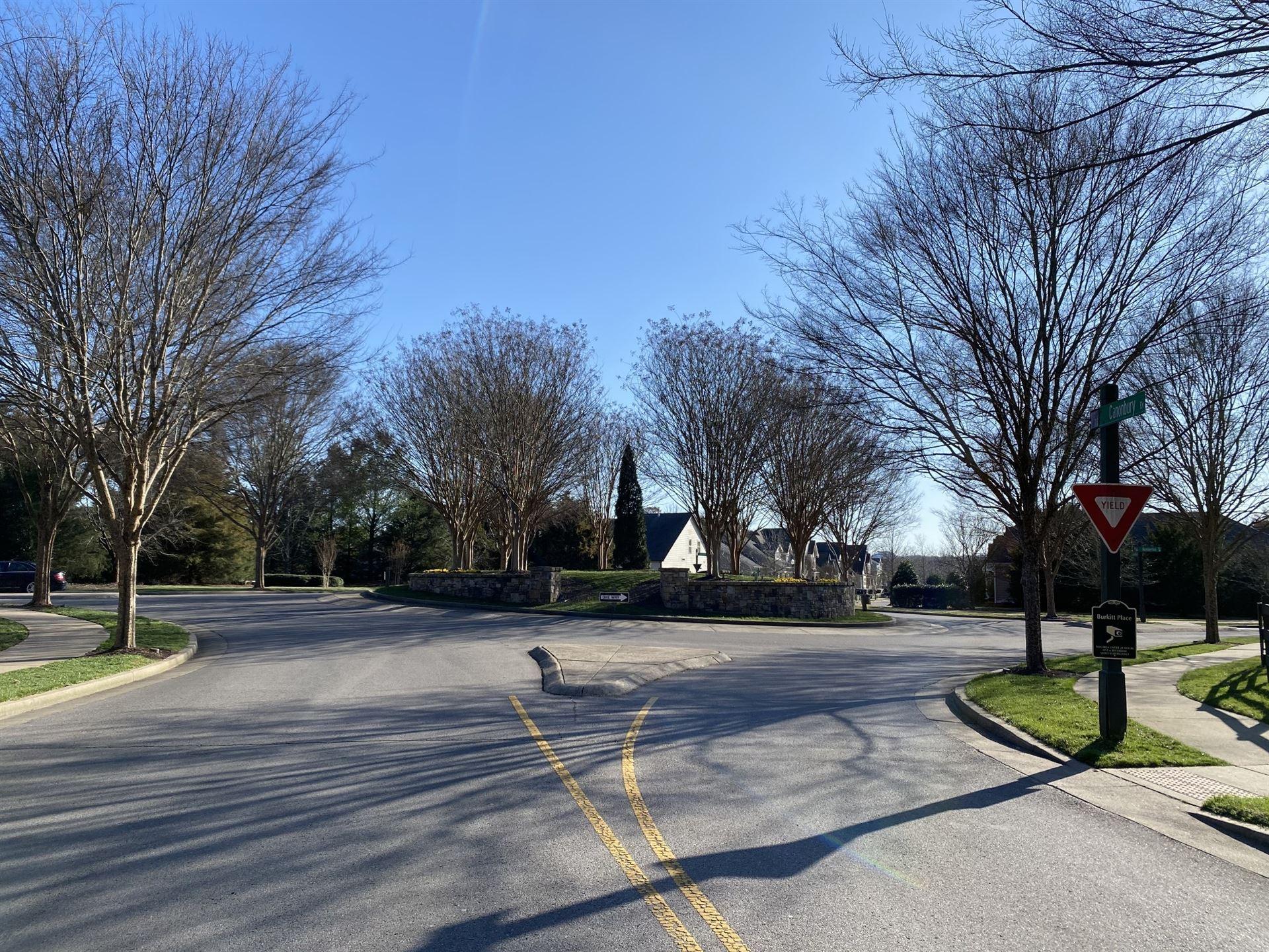 Photo of 7824 Kemberton Dr W, Nolensville, TN 37135 (MLS # 2246487)