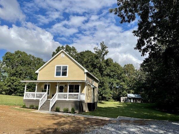 10041 Judy Rd, Lyles, TN 37098 - MLS#: 2302487