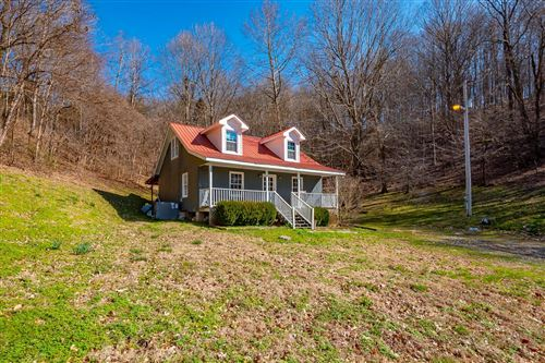 Photo of 3384 Sweeney Hollow Rd, Franklin, TN 37064 (MLS # 2124488)