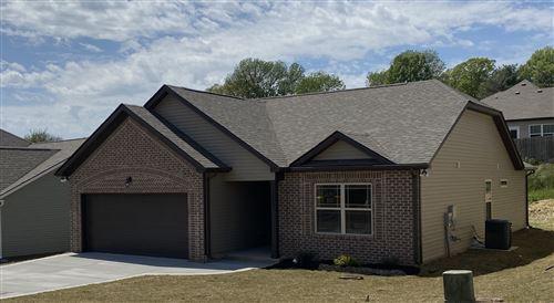 Photo of 1150 Berra Drive, Springfield, TN 37172 (MLS # 2176488)