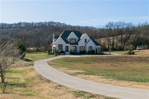 Photo of 4421 Savage Pointe Dr, Franklin, TN 37064 (MLS # 2211488)