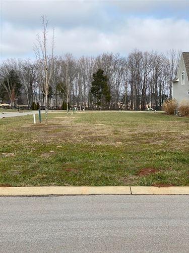 Photo of 0 Flip Flop Court, Winchester, TN 37398 (MLS # 2220488)