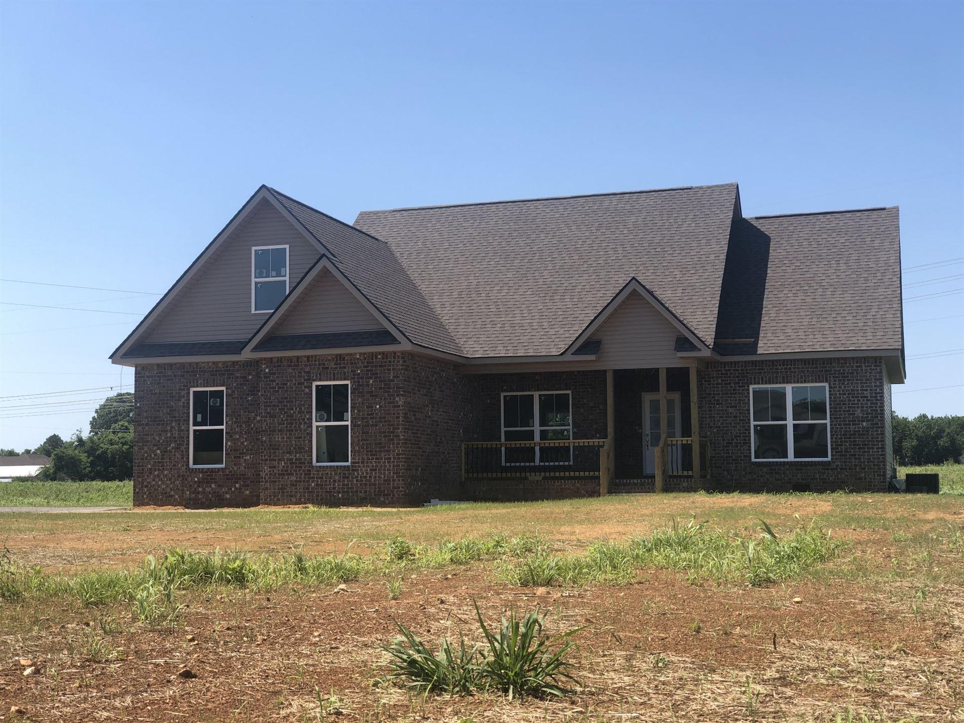 Photo of 1341 Summer Station Dr, Chapel Hill, TN 37034 (MLS # 2263488)