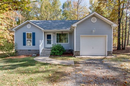 Photo of 106 Forrest Ln, White House, TN 37188 (MLS # 2200489)