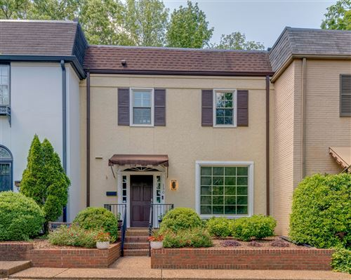 Photo of 4400 Belmont Park Ter #130, Nashville, TN 37215 (MLS # 2253489)